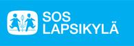 FI_SOS_Logo