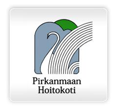 PirHo_logo