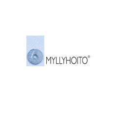 Myllyhoito
