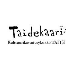 Taite