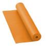 joogamatto oranssi
