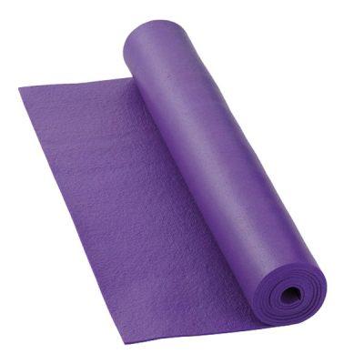 Om Yoga -joogamatto