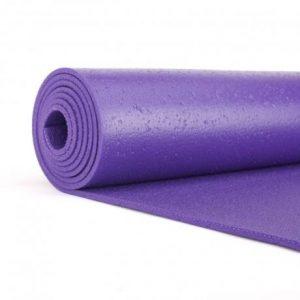 Joogamatto Om Yoga