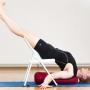 Iyengar Yoga-Workshop