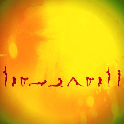 108 aurinkotervehdystä