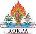 rokpa logo