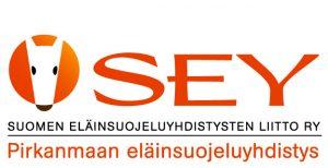 SEY_Pirkanmaan_ei slo_RGB