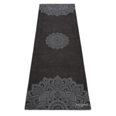 Mandala Black