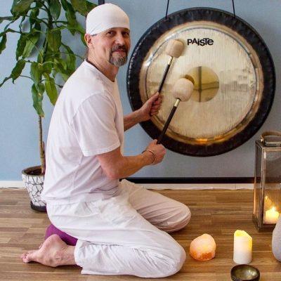 Illan gongi
